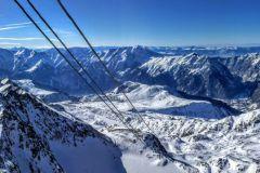 Alpe d\'Huez 2017