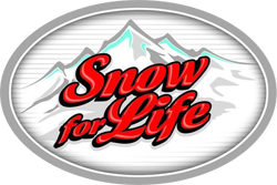 Following Lars - Snow4Life - Blog Snowboardowy