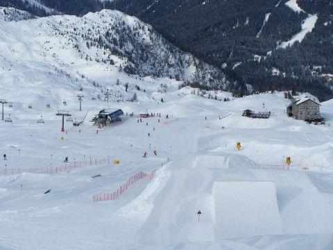 ursus-snowpark-campiglio_021
