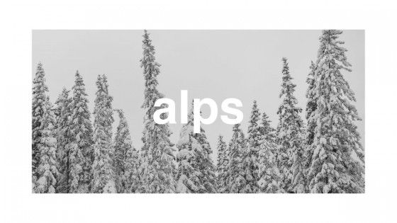 projectDETOUR – Alps