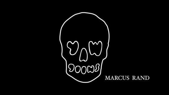 Yawgoons – Marcus Rand