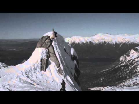 Vans Snowboarding – First Layer Trailer