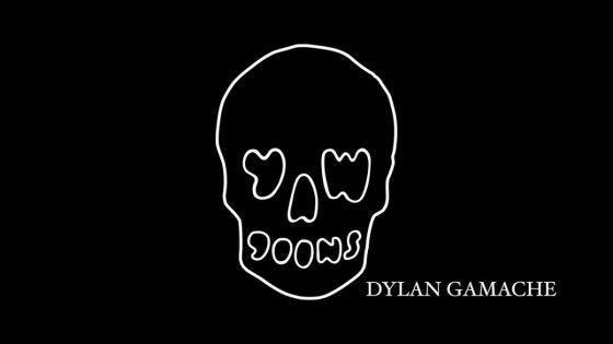 YAWGOONS – Dylan Gamache