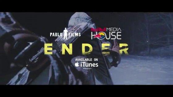 Ender – Finland Part