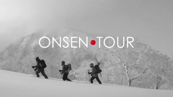 Statements – Onsen Tour