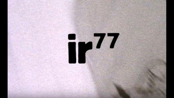 ir77 Snowboard Movie