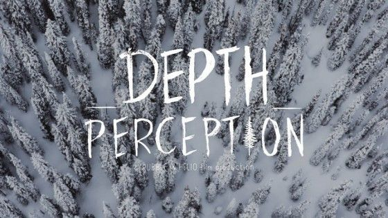 Depth Perception – Trailer