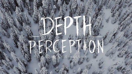 Depth Perception – Trailer