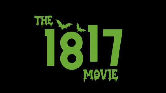 The 1817 Movie