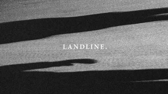 Vans Landline – Official Trailer #2