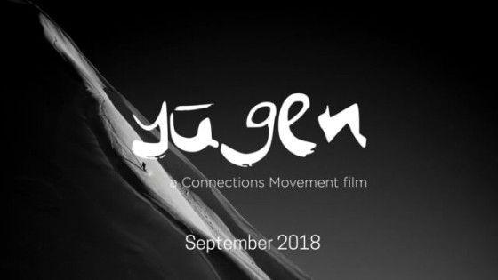 Yūgen – Trailer