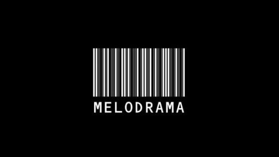 Melodrama – Teaser
