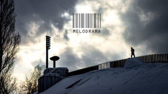 Melodrama – Full Movie