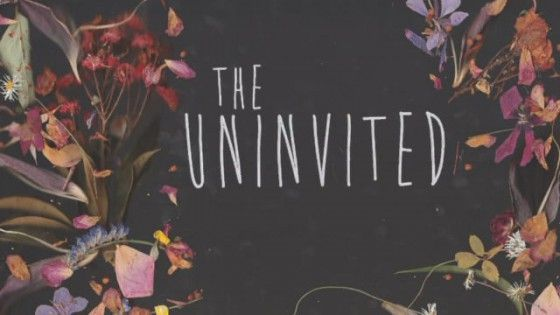 The Uninvited – Full Movie