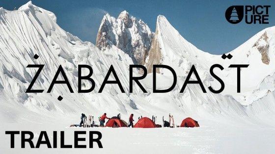 Zabardast – Trailer