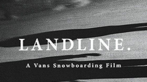 Landline – Full Movie