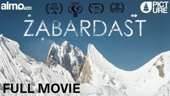 Zabardast – Full Movie