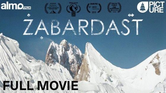 Zabardast – Full Movie