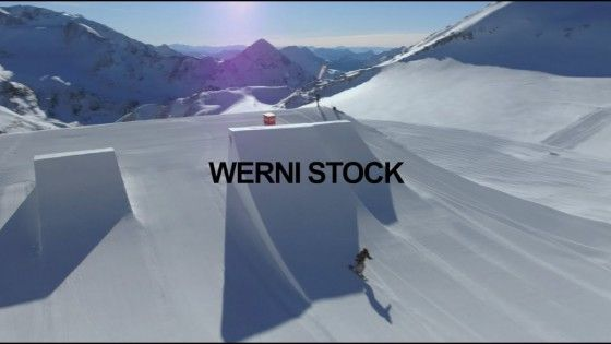 Untitled – Werni Stock Full Part