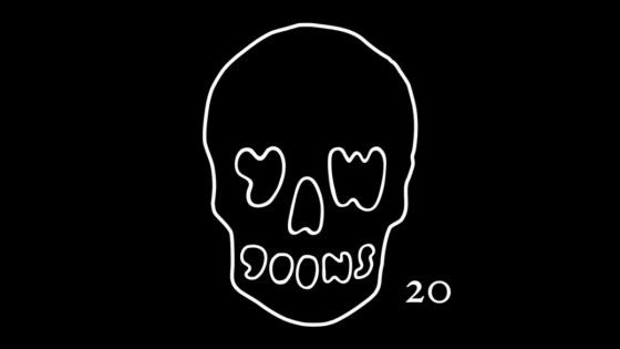 Yawgoons #20