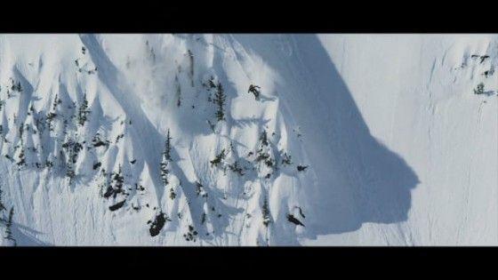 Fast Down Hills – Beau Bishop