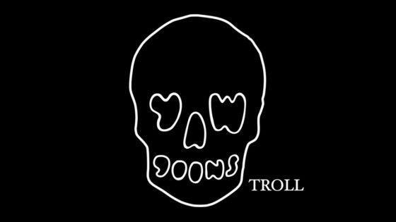 Yawgoons Troll