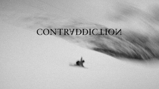 Contraddiction – Full Movie
