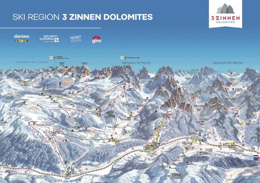 ski-resort_sextner-dolomiten-skiberg-helm_n4378-137568-1_raw
